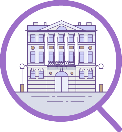 Бухгалтерия жилкомсервис 2 адмиралтейского района как подавать электронную отчетность